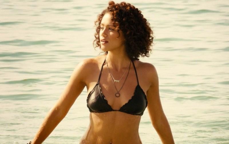 Nathalie Emmanuel Ramsey Furoius 7