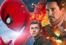 Final Spider-Man: Homecoming trailer and payoff poster revealed