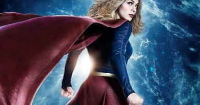 Supergirl The City of Lost Children reviewS2, Ep. 20