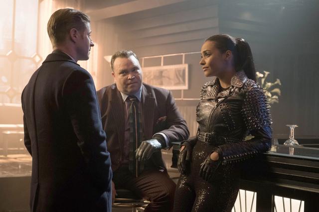 Gotham-The-Primal-Riddle-Gordon-Butch-and-Tabitha