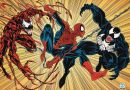 Carnage joins Venom standalone, another Avenger in Spider-Man 2?