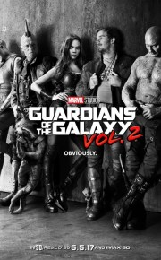 guardians_of_the_galaxy_vol_two movie poster