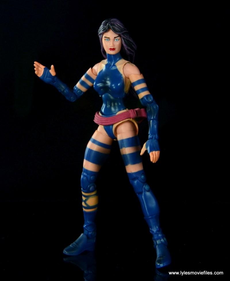 15 Marvel Legends in need of updating - Toy Biz Phoenix