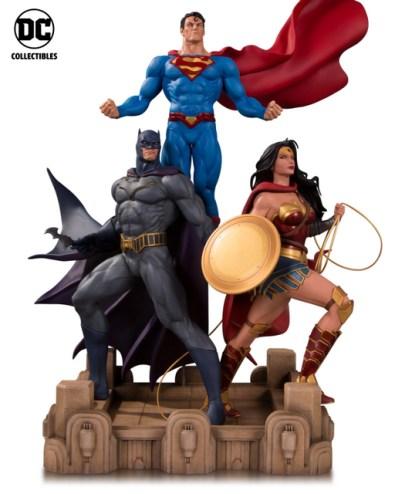DC_Designer_Series_Trinity_Fabok