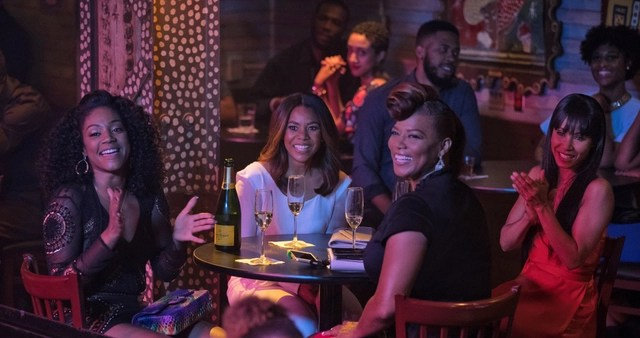 Girls-Trip-review-Tiffany-Haddish-Regina-Hall-Queen-Latifah-and-Jada-Pinkett-Smith