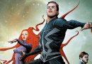 SDCC 2017: Marvel reveals new IMAX Inhumans trailer