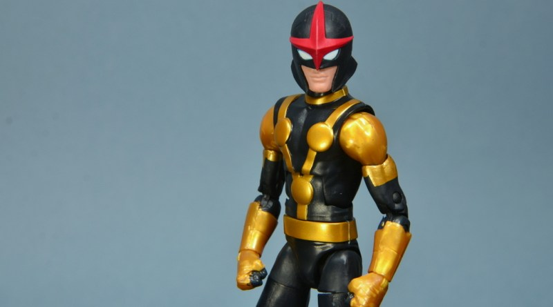 Marvel-Legends-Kid-Nova-figure-review-main