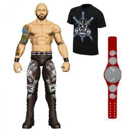 SDCC 2017 WWE Elite Karl Anderson