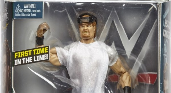 WWE Elite-Collection-Flashback-Series-Isaac-Yankem - Copy