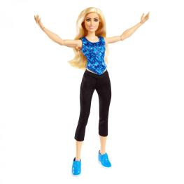 WWE Fashion Doll line - Charlotte Flair 12 inch