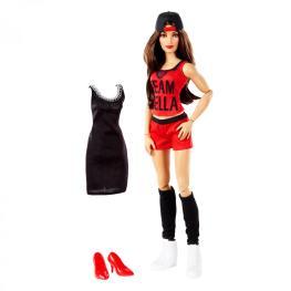 WWE Fashion Doll line - Nikki Bella 12 inch