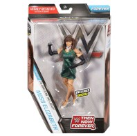 Image result for wwe mattel elizabeth