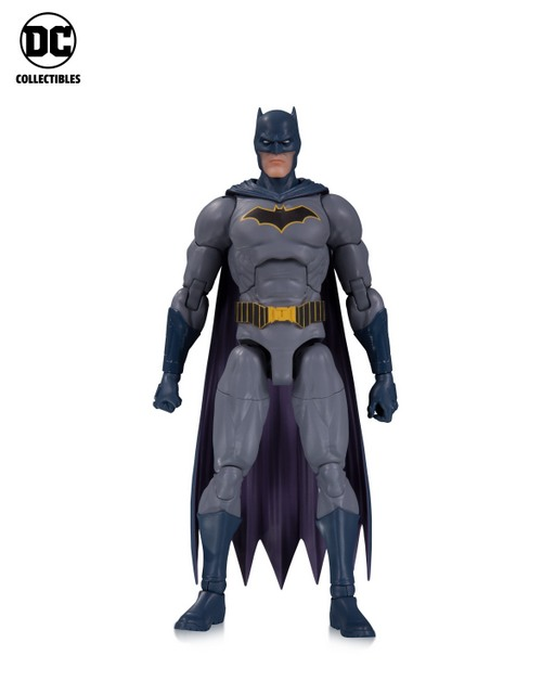 dc-essentials-batman