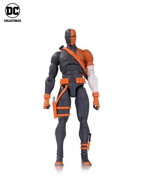 dc-essentials-deathstroke