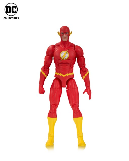 dc-essentials-the-flash