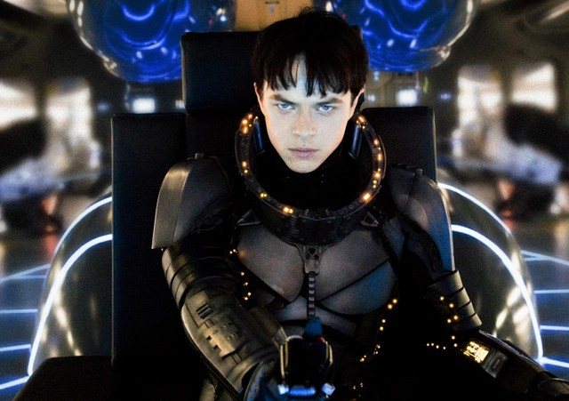 valerian-and-the-city-of-a-thousand-planets-Dane DeHaan