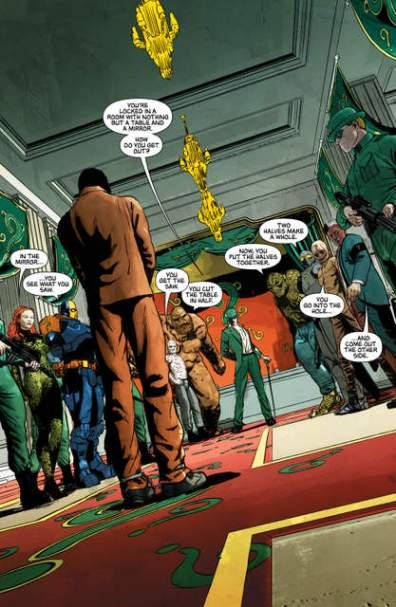 Batman #28 pg 5