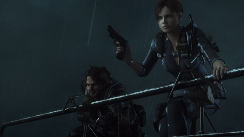 Resident_Evil_Revelations_XB1_PS4_-main pic