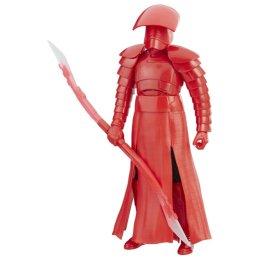 STAR WARS 12-INCH ELECTRONIC DUEL FIGURE Assortment (Elite Praetorian Guard)