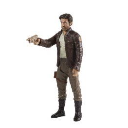 STAR WARS 12-INCH FIGURE Assortment (Poe Dameron)
