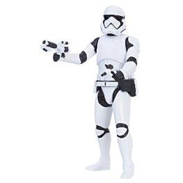 STAR WARS 3.75-INCH FIGURE Assortment (First Order Stormtrooper)