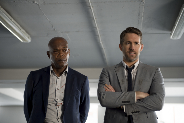 The-Hitman's-Bodyguard-movie-pictures-Jackson-and-Reynolds