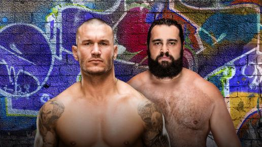 WWE Summerslam 2017 preview - Orton vs Rusev
