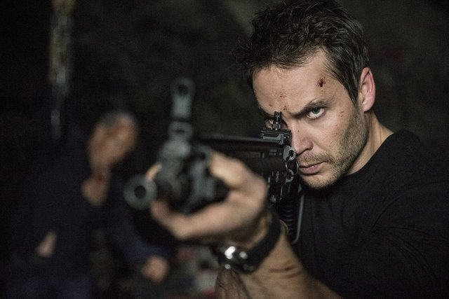 American-Assassin-Movie-Taylor Kitsch