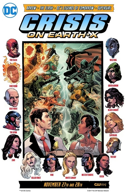 DCTV-Crossover-Crisis-On-Earth-X