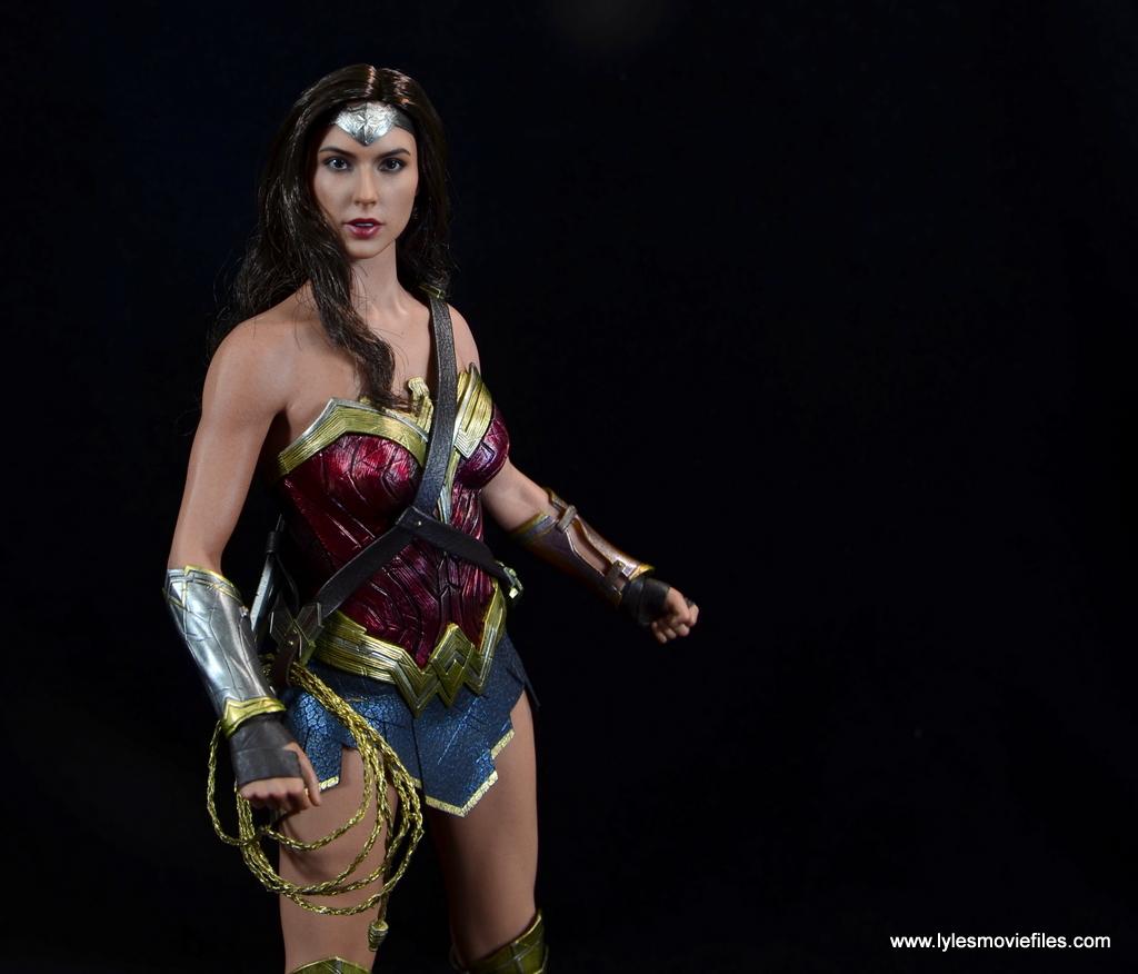 Wonder woman tv series-6884