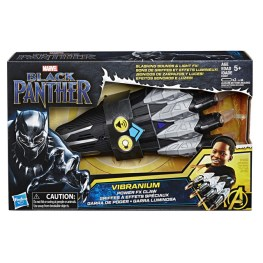MARVEL BLACK PANTHER VIBRANIUM POWER FX CLAW - in pkg
