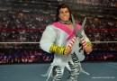 WWE Elite Brutus The Barber Beefcake figure review -main pic