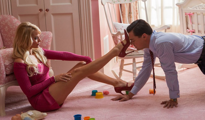 the-wolf-of-wall-street-margot-robbie-dicaprio
