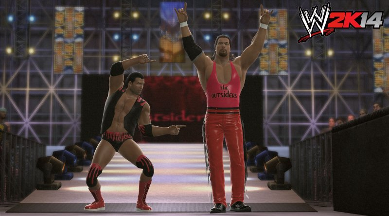 wwe2k14-the-outsiders