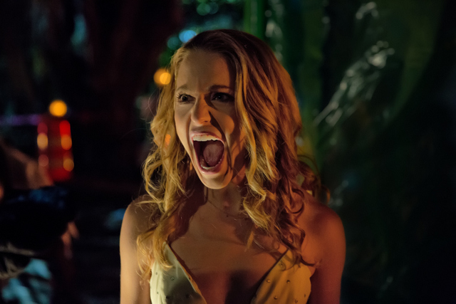 Happy-Death-Day-movie-review-Jessica-Rothe-as-Tree