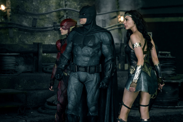Justice-League-review-The-Flash-Batman-and-Wonder-Woman