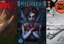 Image Comics reviews for 11-8-17
