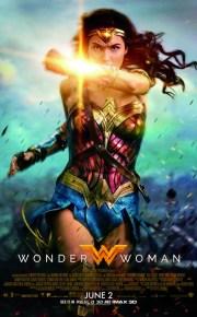 wonder_woman_movie poster