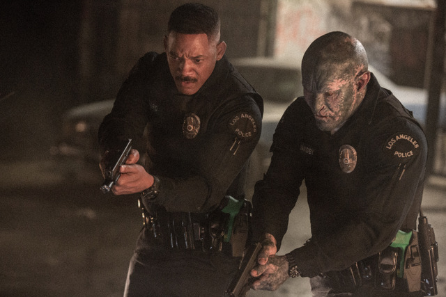 bright-movie-review-ward-and-jakoby-in-action