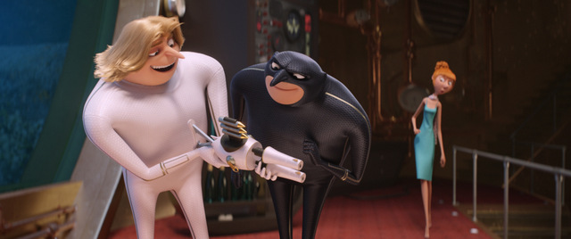 despicable-me-3-review-dru-gru-and-lucy