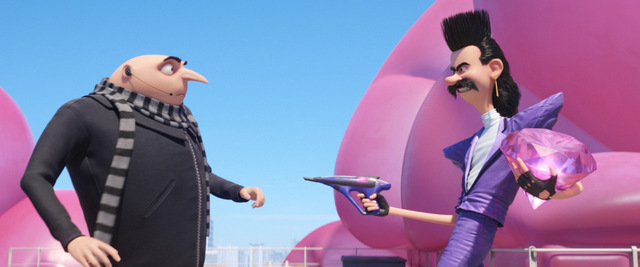 despicable-me-3-review-gru-and-bratt