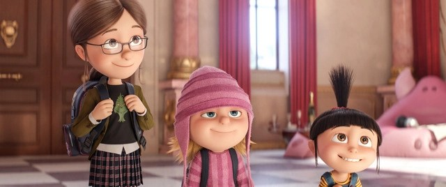despicable-me-3-review-margo-edith-and-agnes.j