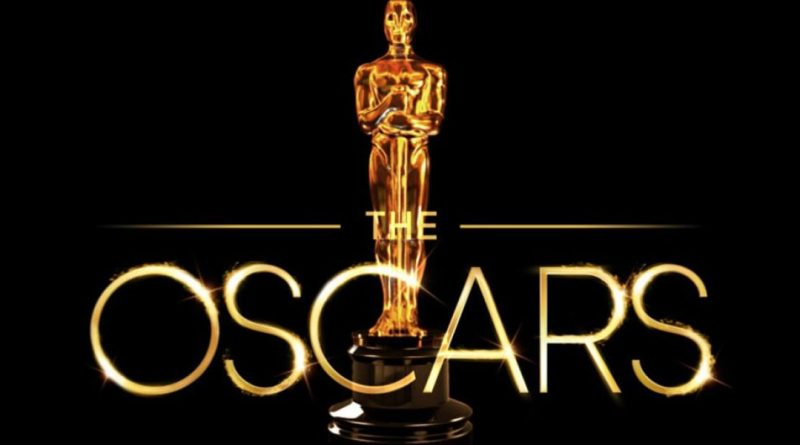 Oscars 2018 nominations