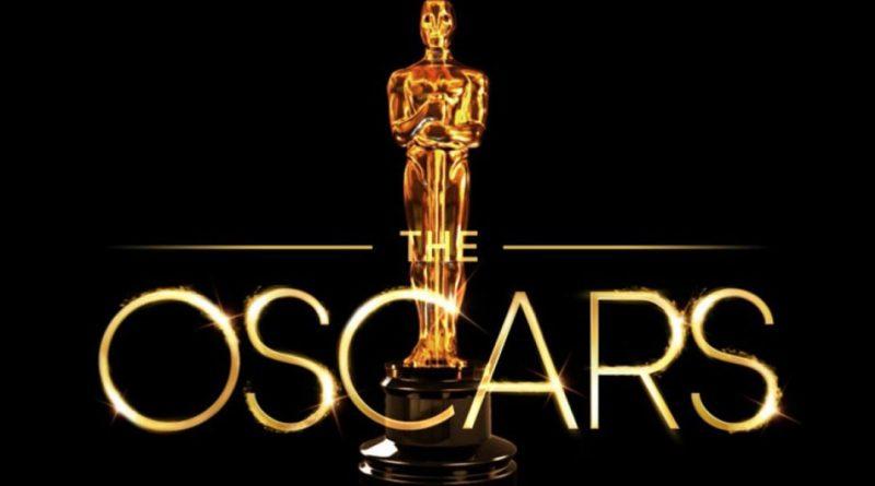 Oscars 2018 nominations