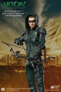 Real-Master-Series-Arrow-figure drawing arrow