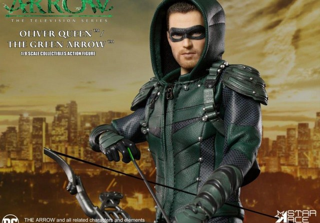 Real-Master-Series-Arrow-figure main pic