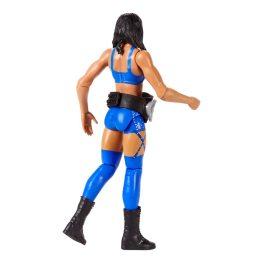WWE NXT TakeOver Billie Kay Figure rear