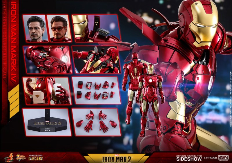 hot toys-iron-man-2-iron-man-mark-4-sixth-scale-figure-collage