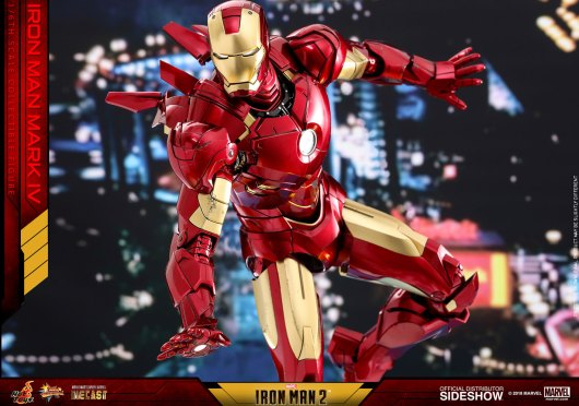hot toys-iron-man-2-iron-man-mark-4-sixth-scale-figure-flying