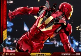 hot toys-iron-man-2-iron-man-mark-4-sixth-scale-figure-rear jet panel open